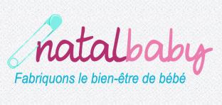 natalbaby