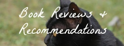 http://mealswithmorri.blogspot.it/p/book-reviews-recommendations.html