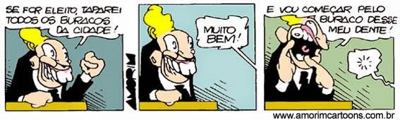ruaparaiso3.jpg (567×170)