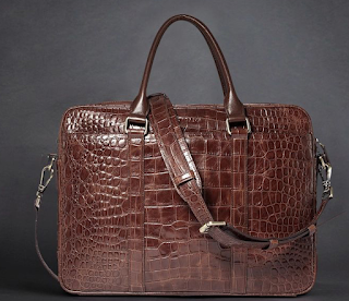 http://www.pilaeo.com/shop-mens/212917212/mens-fashion/briefcases-leather-bags-stylish-crocodile-leather-diagonal-cross-section-brown-bag-p-644.html