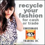 CROSSROADS TRADING