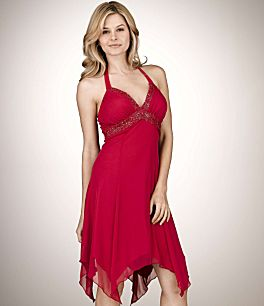 night-dresses-for-women