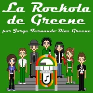 Los Greene, Rüben, Don Pancho y un servidor