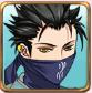 http://otomeotakugirl.blogspot.com/2014/05/shall-we-date-destiny-ninja-mizuki-main.html