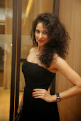 Model Neha Latest Glamorous Photo shoot-thumbnail-12