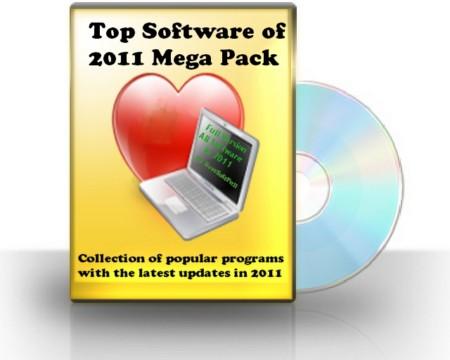 foxit pdf editor portable mega
