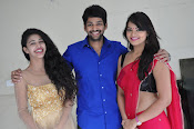 Hora Hori Leading cast photos gallery-thumbnail-5