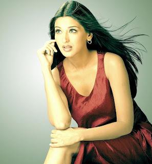 Sonali bendre Hot Photos, Sonali bendre Pics, Bollywood Actress