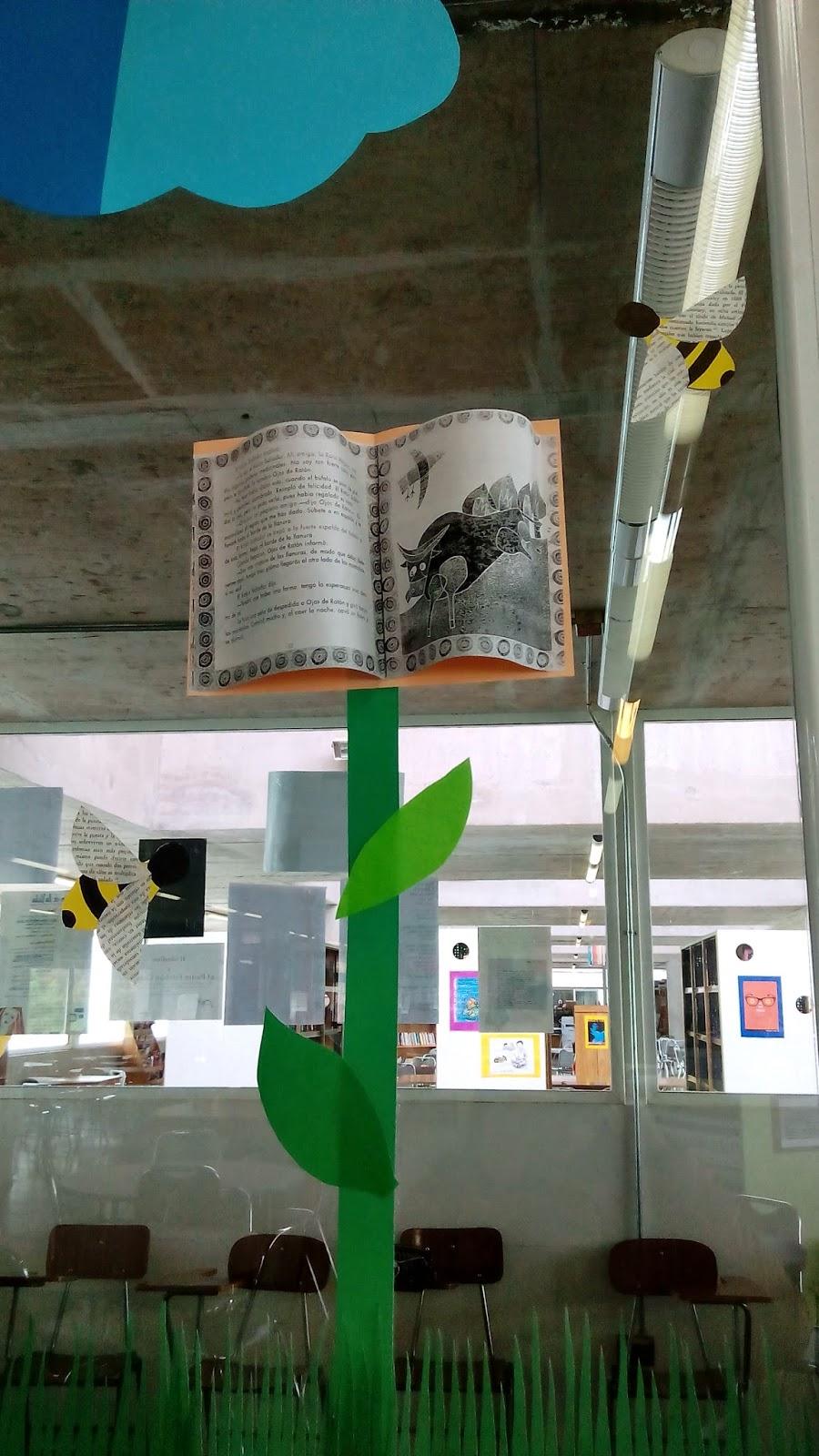 1e49d508d Un CRA para los CRA - Almagro - Campus Virtual ORT