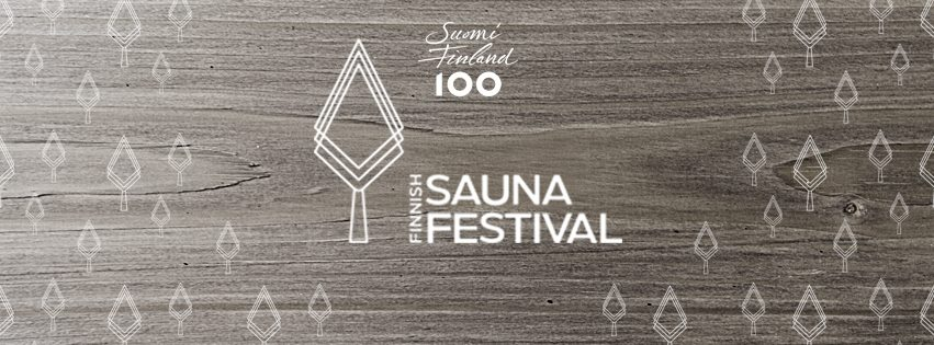 Finnish Sauna Festival