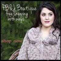 PB&J Boutique