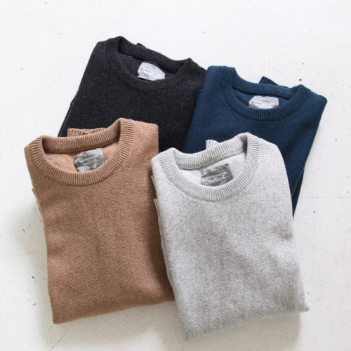 how to start a minimal wardrobe