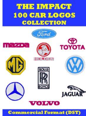 W Car Logo Car Logoss: New Car Logos