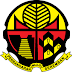 Jawatan Kosong di Majlis Perbandaran Seremban - 6 February 2015