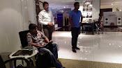 Pawan Kalyan at Mahavir Sounds-thumbnail-4