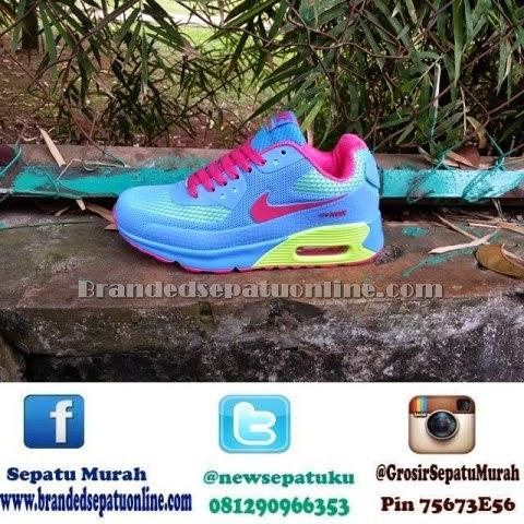 Nike Air Max 5.0 Womens mjurah, Jual Nike Air Max 5.0 Womens,Beli sepatu Nike air max cewek