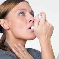 Asma, Serangan asma, pertolongan asma, obat asma, obat inhaler, Inhaler therapy, terapi asma