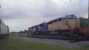 FEC101 Sep 12, 2012