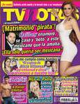 Revista TVNotas 794