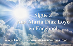 Sigue a Ana en Facebook