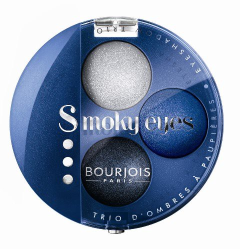 Paris_Blue_MoonLight_BOURJOIS_01