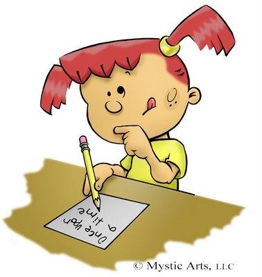 Gattaca Essay Writing Power Point aploon essay writing main premise