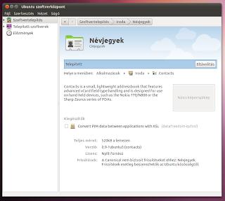 contact ubuntu linux