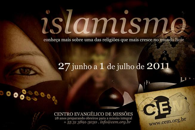 http://1.bp.blogspot.com/-lL3eX1fdKJw/TcFIH7JVBSI/AAAAAAAABX0/yBn7l-2iv1k/s1600/banner_islamismo_2011_2.jpg