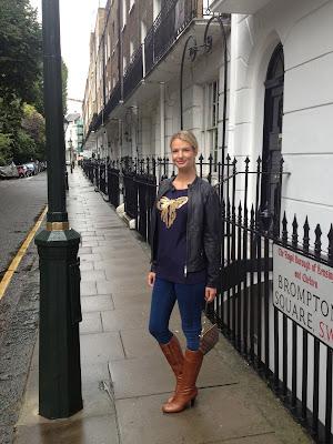 London, street style london, street style, ootd, wiwt