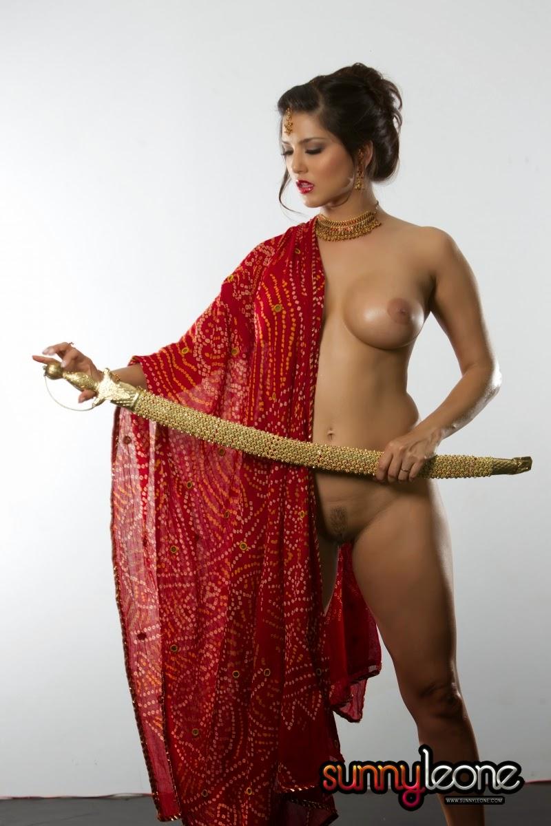 turki hot fucking girls images
