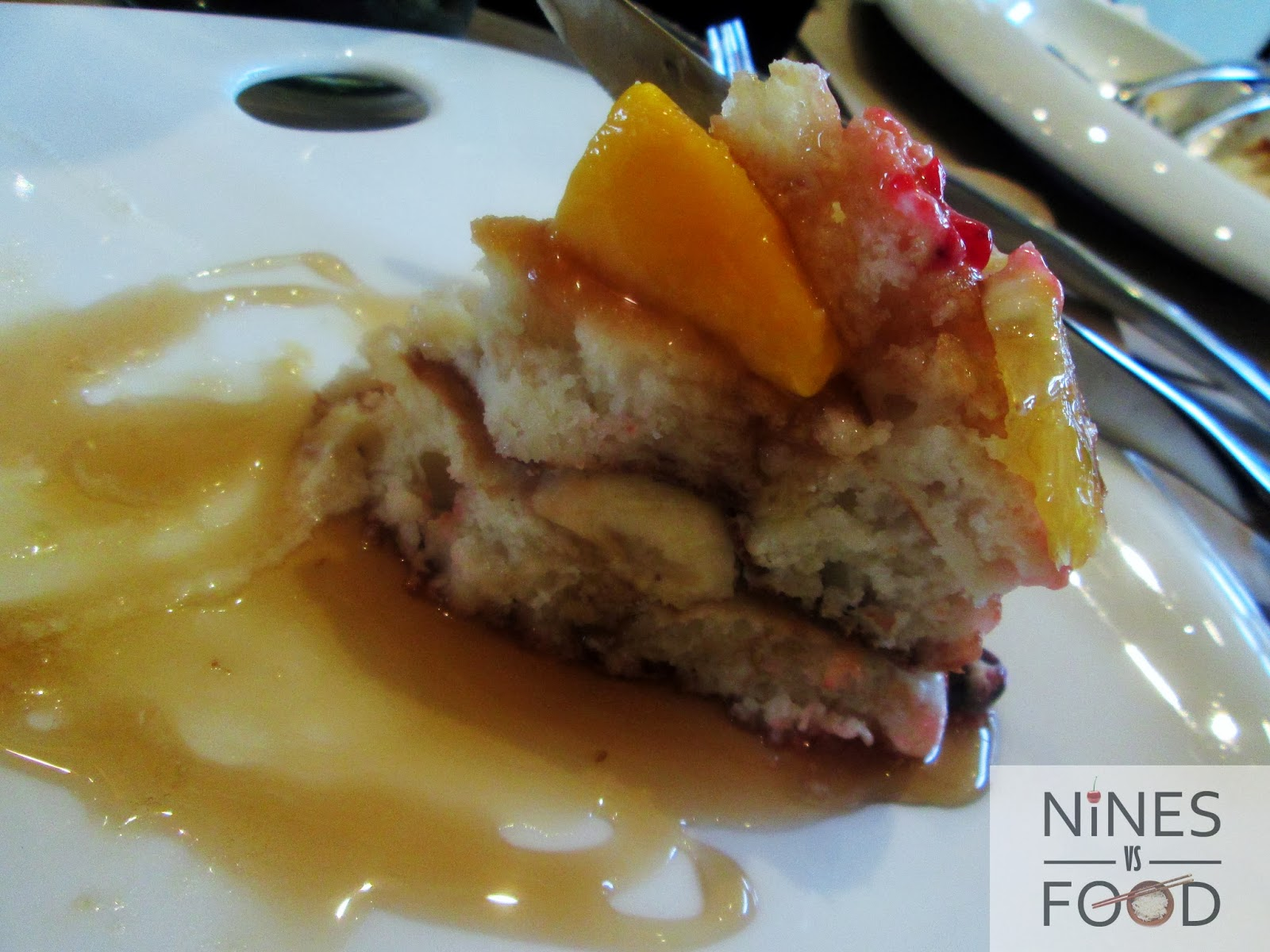 Nines vs. Food - B&P Shaw Mandaluyong-30.jpg