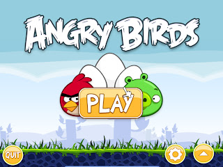 download-angry-birds
