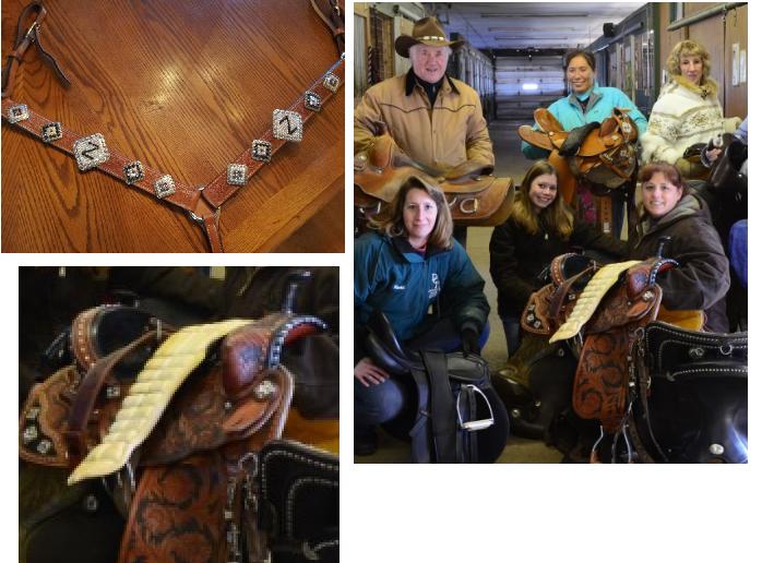 North horse omfg craigslist saddle thieves 12 free - Craigslist college station farm and garden ...