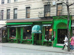 Broadway 2785