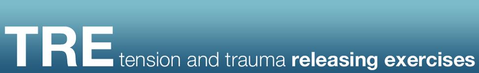 Formazione Metodo TRE ® • Esercizi per il rilascio di stress, tensioni e traumi