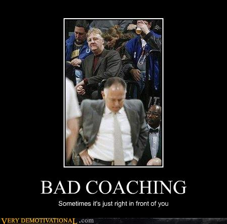 funny basketball coach quotes quotesgram