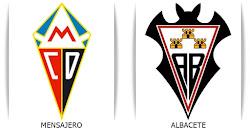 PRÓXIMO PARTIDO DEL ALBA<br> Jornada 36