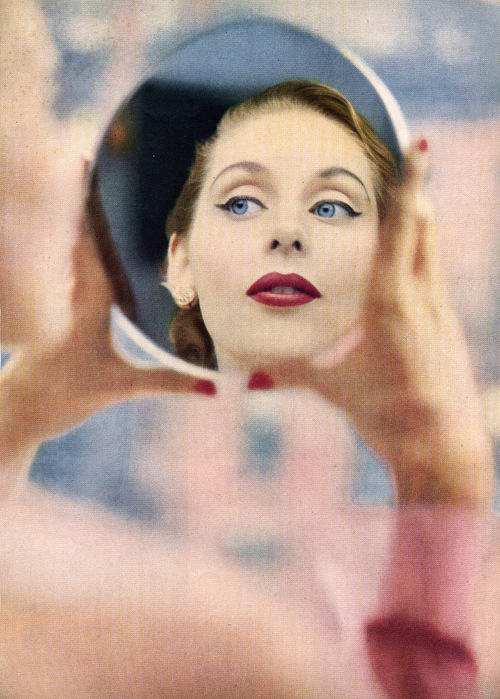 Bruce Chatwin-Susannah Clapp
