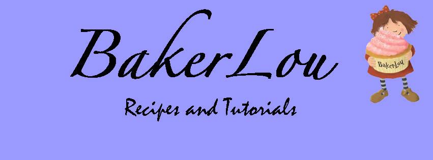 BakerLou