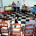 Sebrae promove curso de empreendedorismo em Santa Luzia