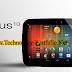 Tablet Nexus 10 akan Segera Hadir Dalam Waktu Dekat