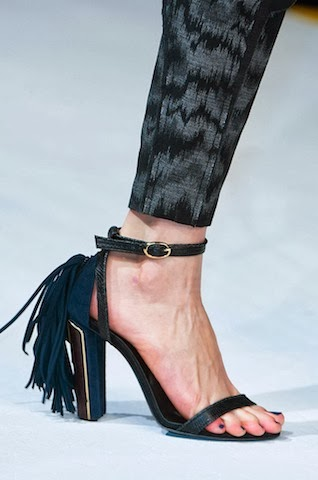 JUSTCAVALLI-Elblogdepatricia-shoes-zapatos-calzado-scarpe-fall2014