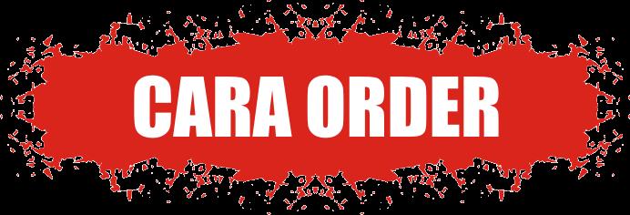 http://microsoftpointsgiftcodesforfree.blogspot.com/p/cara-order.html