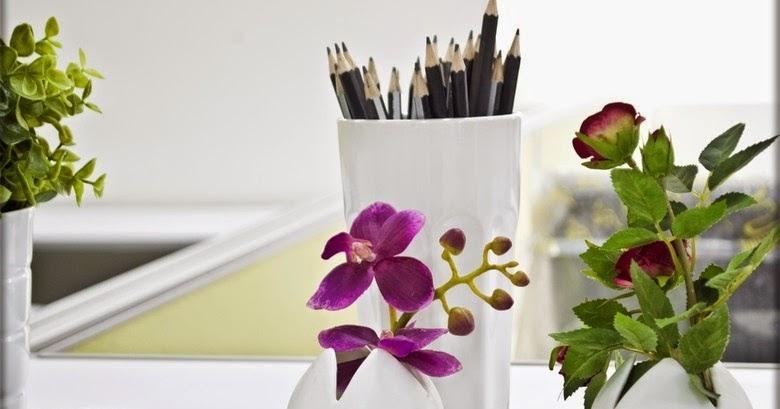 Baš za vas: 5 biljaka koje ne traže previše njege - Moj Vrt Cvijeća