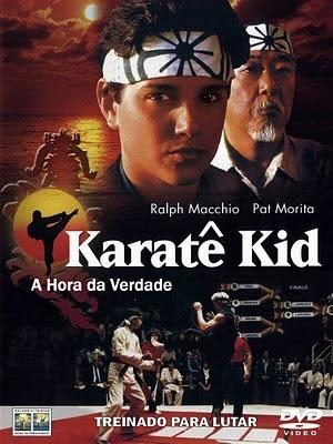 The karate kid, part ii - wikip0e9, enciclop0e9 livre, the karate kid, part ii (karate kid 2 - a hora da verdade continua