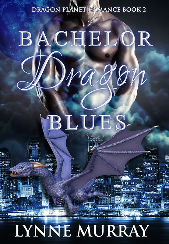 Bachelor Dragon Blues