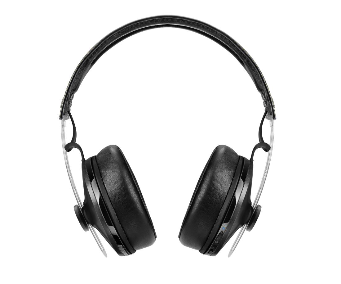 Sennheiser Momentum Wireless Kopfhörer