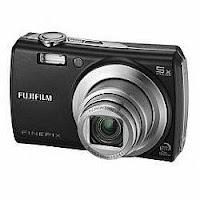 Conheça regras simples para encontrar uma câmera que atenda às suas necessidades sem fugir do orçamento.