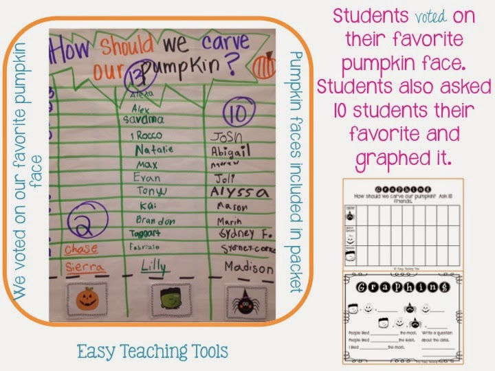 easy teaching tools, teachers pay teachers