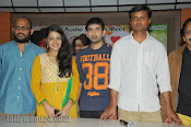 Hrudayam Ekkadunnadi Audio Success Meet-thumbnail-5